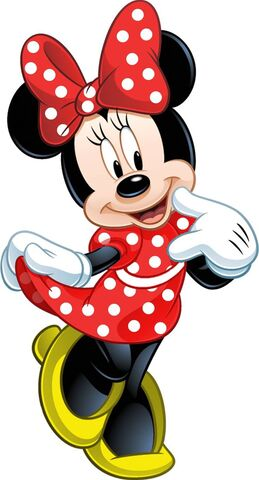File:Minnie Mouse-0.jpg