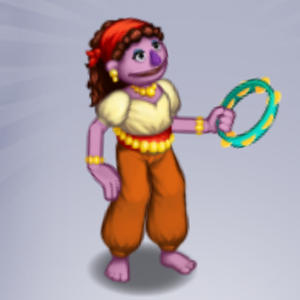 File:MyMuppetsShow-Kizzy.png