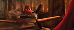 Planes-Fire-and-Rescue-67