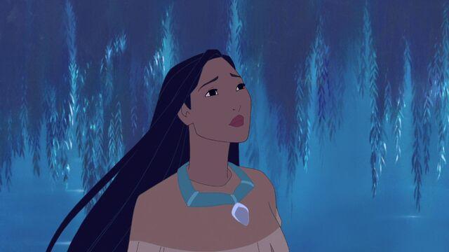 File:Pocahontas 4.JPG