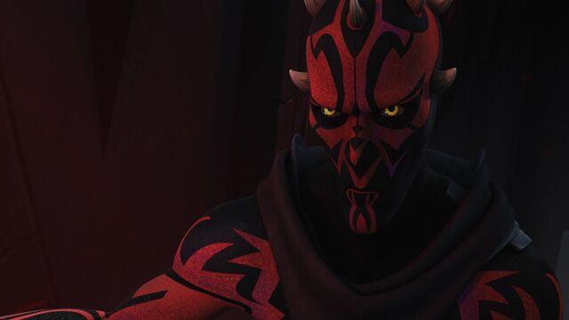 File:Rebels Darth Maul 1.jpg