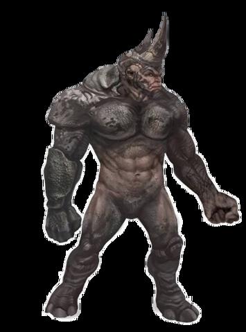 File:Rhino 2.png