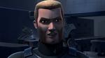 Star-Wars-Rebels-13