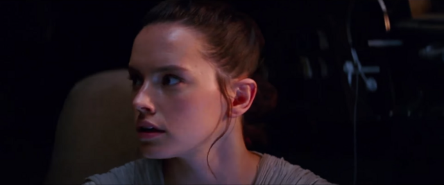 File:The-Force-Awakens-169.png
