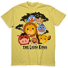 File:The Lion King Tsum Tsum T Shirt.jpg