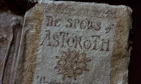 File:The Spells of Astoroth.jpg