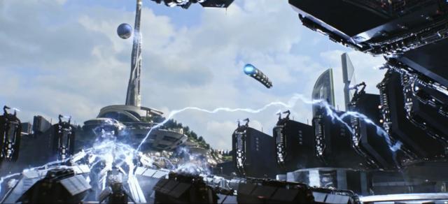 File:Tomorrowland (film) 43.png