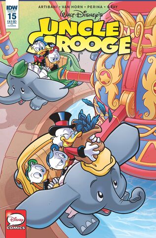 File:UncleScrooge 419 Dumbo cover.jpg