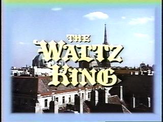 File:Waltzkingscreenshot.png~original.png