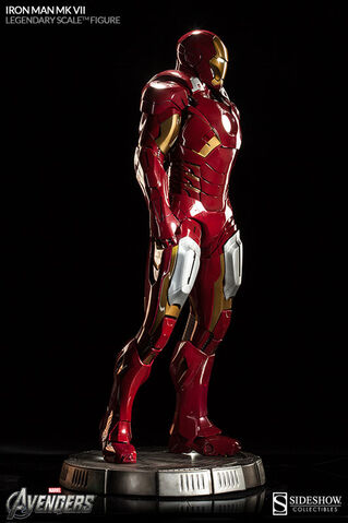 File:400186-iron-man-mark-vii-007.jpg
