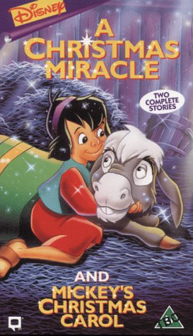 File:AChristmasMiracle(UK)cover.jpg