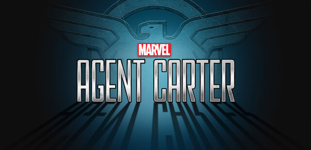 File:Agent Carter New Logo.jpg