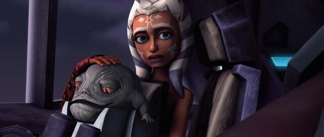 File:Ahsoka and stinky.jpeg