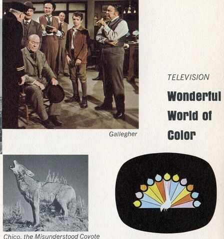 File:AnnualReport1964a.jpg