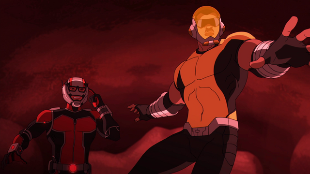 File:Ant-Man & Ultimate Power Man USMWW.png