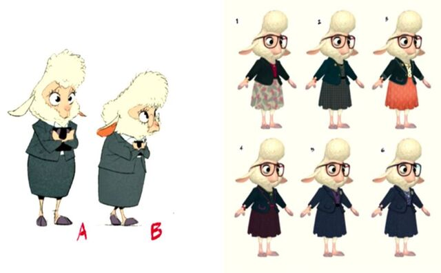 File:Bellwether character model.jpg