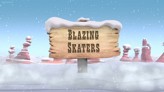 File:Blazing Skaters.png