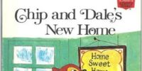 Chip and Dale's New Home