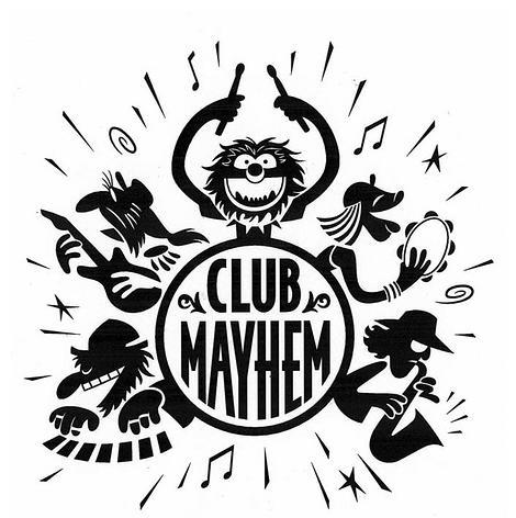 File:Club Mayhem.jpg