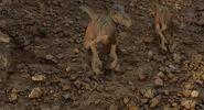 Dinosaur-disneyscreencaps com-2796