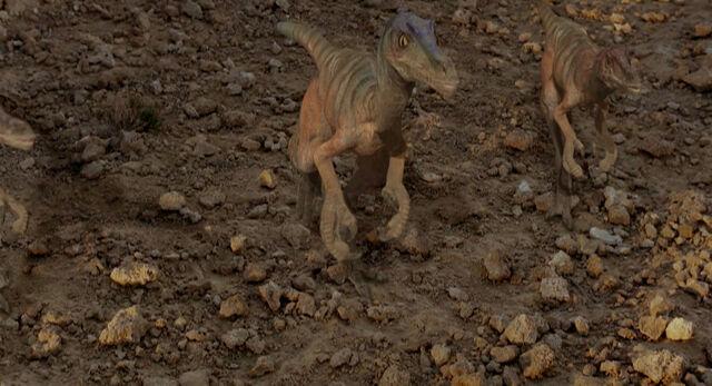 File:Dinosaur-disneyscreencaps com-2796.jpg