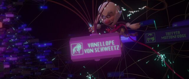 File:Disneyvillainkingcandycodes.jpg