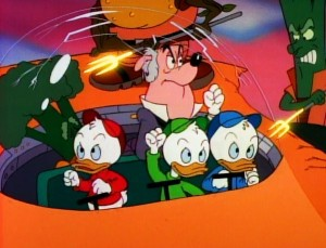 File:Ducktales-season-1-50-duckworths-revolt-duckworth-huey-dewey-louie-300x229.jpg