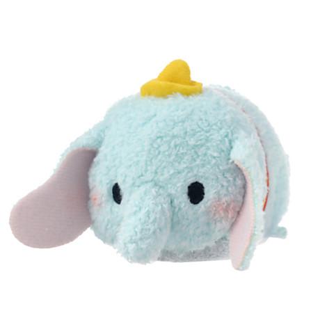 File:Dumbo Tsum Tsum Mini.jpg
