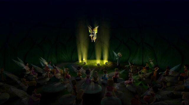 File:FairyTaleTheater-full size.jpg