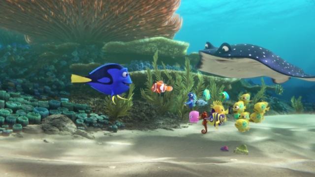 File:Finding Dory 5.png