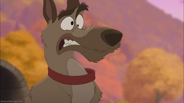 File:Fox2-disneyscreencaps com-639.jpg