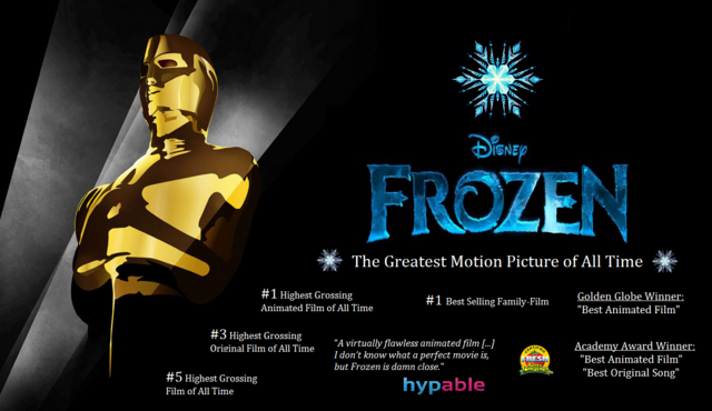 File:FrozenGreatest5.png