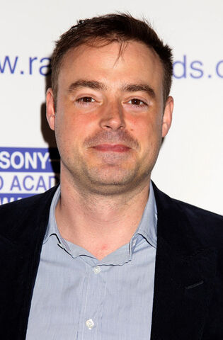File:Jamie Theakston.jpg