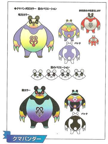 File:Kooma Panda.jpg