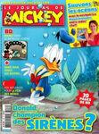 Le journal de mickey 3128
