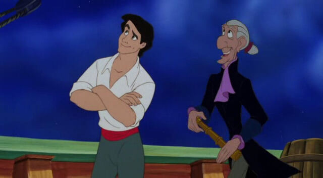 File:Little-mermaid-disneyscreencaps.com-2468.jpg