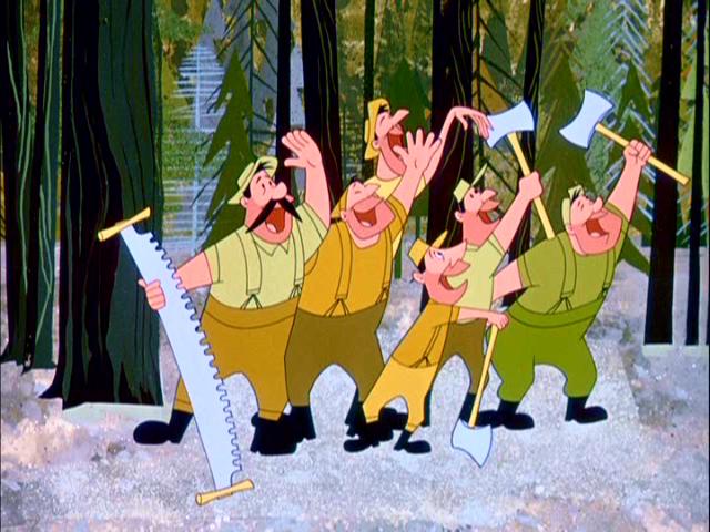 File:Lumberjacks1.png