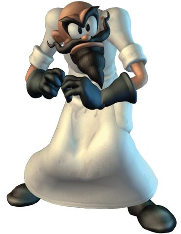 File:Mad Doctor art from Epic Mickey 2.jpg