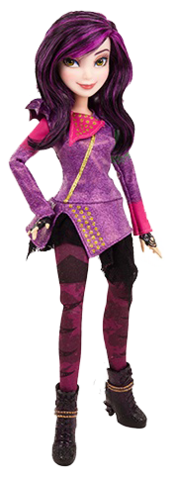 File:Mal doll.png
