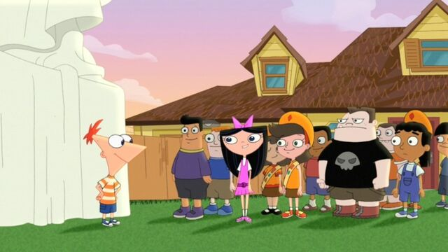 File:Phineas and friends.jpg