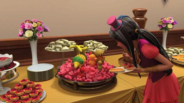 File:Puffed-Deliciousness-20.jpg