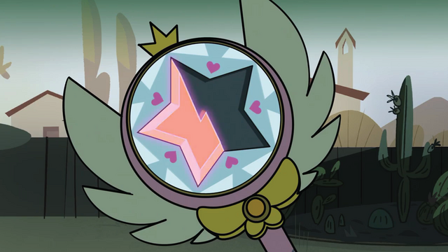 File:Star-vs.-the-Forces-of-Evil-S2-17.png