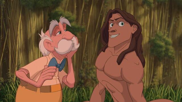 File:Tarzan-disneyscreencaps.com-5825.jpg