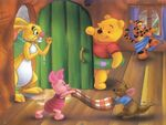 Winnie-the-pooh-winnie-the-pooh-15866731-1024-768