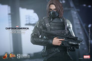902185-winter-soldier-008