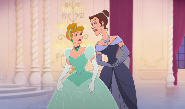 File:Cinderella2-disneyscreencaps.com-2301.jpg