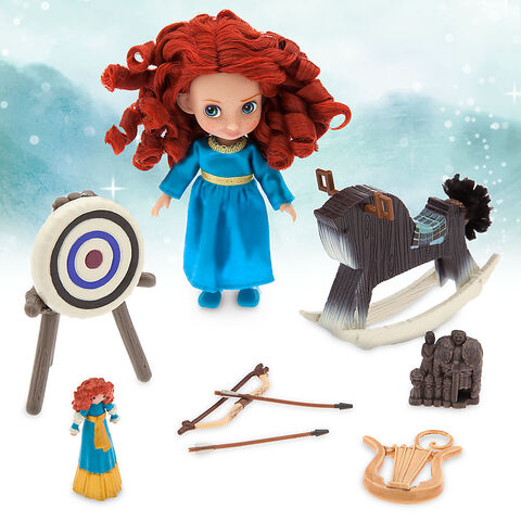 File:Disney Animators' Collection Merida Mini Doll Play Set.jpg