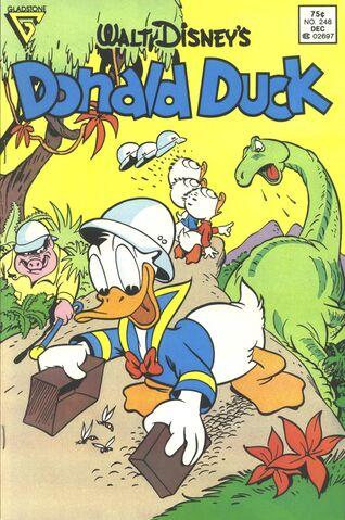 File:DonaldDuck issue 248.jpg