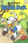 DonaldDuck issue 248