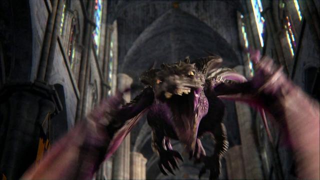 File:Dragon Maleficent (Descendants) 013.png